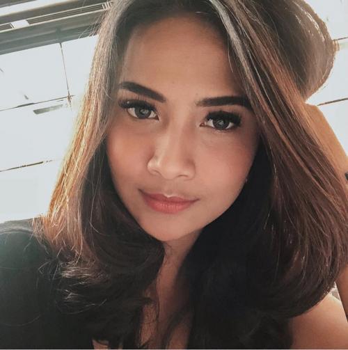 Kasus prostitusi yang melibatkan Vanessa Angel menjadi salah satu berita paling menghebohkan pada awal 2019. (Foto: Instagram)