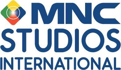 MNC Studios dan Proxima Media bentuk kerjasama Movie Land