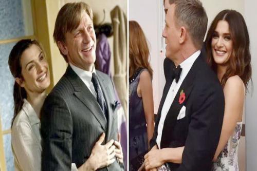Ryan Gosling dan Eva Mendes