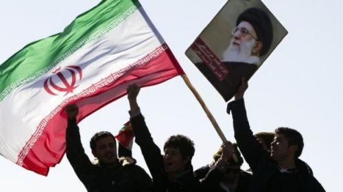 Jepang berusaha menjalin hubungan dengan semua negara di Timur Tengah. (Reuters)
