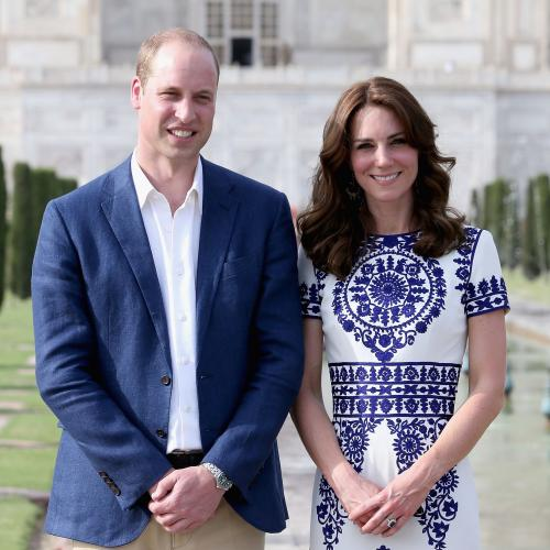 kate dan william