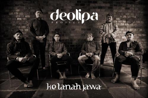 Deolipa Project