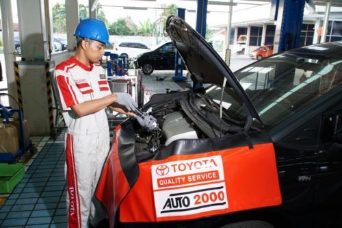 Auto200