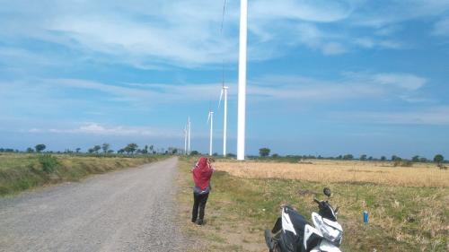 Kincir angin