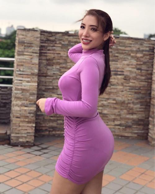 Dokter Nang