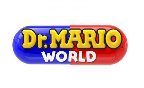 Nintendo bakal luncurkan Dr. Mario World Juli 2019
