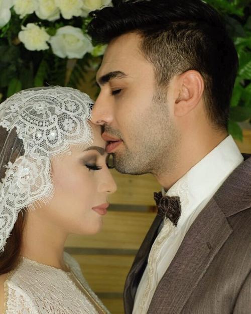 Gugatan cerai diajukan Tata Janeeta setelah pernikahan siri mereka diresmikan pada 26 Mei 2018. (Foto: Instagram)