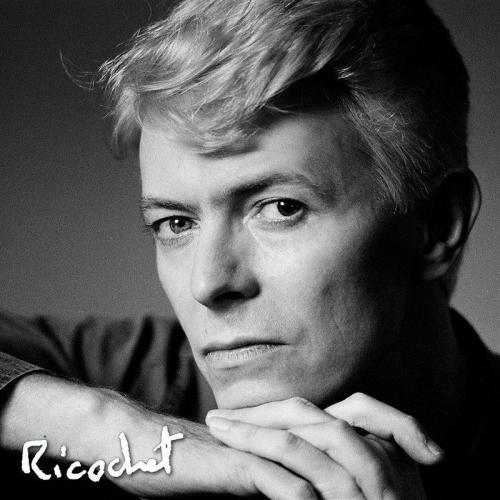 Mendiang David Bowie pernah menjadi karakter video game dalam Lego Rock Band. (Foto: Instagram)