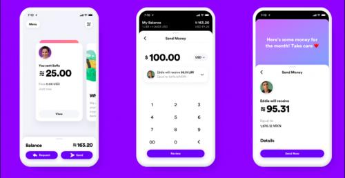 Tanggapan Facebook Indonesia Soal Uang Digital Libra