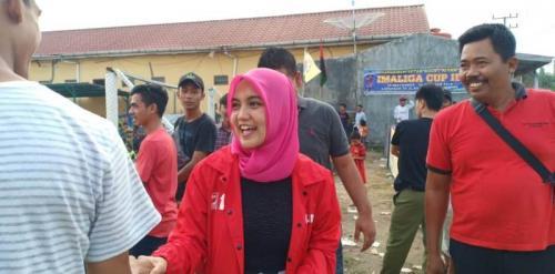 Dara Nasution
