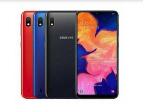 Smartphone yang akan meluncur pada Agustus 2019