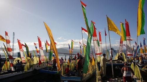 Festival Jailolo