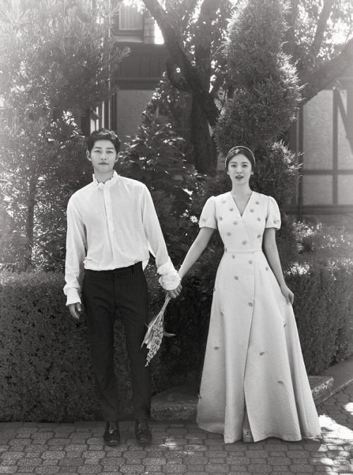 Apabila proses cerai berlangsung mulus Song Joong Ki dan Song Hye Kyo akan resmi bercerai pada akhir Juli 2019.