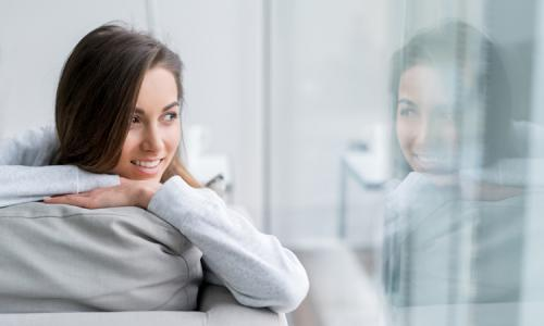 Suka Bicara Sendiri Tidak Gila, Justru Tunjukkan Jiwa yang Sehat : Okezone  Lifestyle