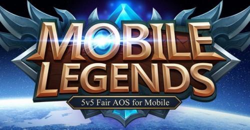 EVOS Esports mengalahkan RRQ dengan skor 3-1 di babak grand final turnamen Mobile Legends Professional League Season 4.