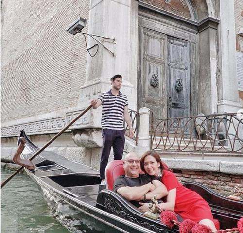 vgtrzhy71gumzdvpj6x4 19181 - 5 Wisata Romantis Ini Cocok Kamu Kunjungi Dengan Yang Tersayang