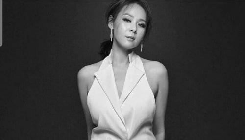 Jeon Mi Sun