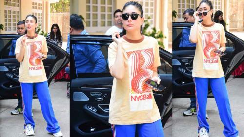 Kareena Kapoor cantik