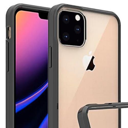 Penggemar ponsel iPhone mungkin sudah tidak sabar menunggu kehadiran iPhone 11.