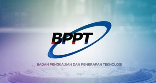 Kepala BPPT menyampaikan bahwa dibutuhkan kesiapan yang matang, agar Indonesia dapat terus berdaulat dan berdaya saing di era digital.