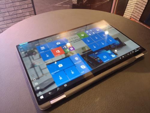 Dell luncurkan laptop Dell Latitude seri terbaru