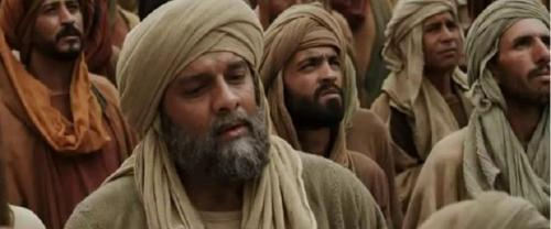 Daftar Lima Sahabat Nabi yang Super Tajir! : Okezone Muslim