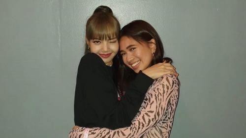 Lisa dan Niki