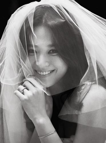 Namun sebelum keinginan hamil itu terwujud, Song Hye Kyo digugat cerai Song Joong Ki pada 26 Juni 2019.