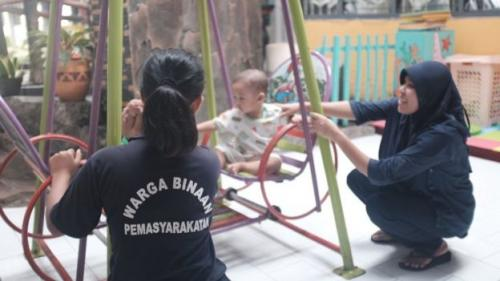 Foto: BBC News Indonesia