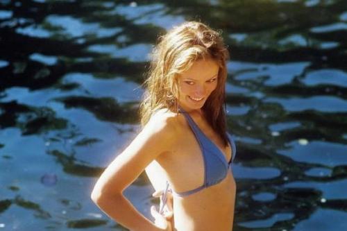 Meskipun Turistas adalah film amatir yang tidak bisa mengesankan penonton umum maupun kritik, tetapi satu karakter yang dimainkan oleh Olivia Wilde menarik perhatian orang karena sangat seksi.