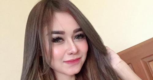 Rheyna Morena