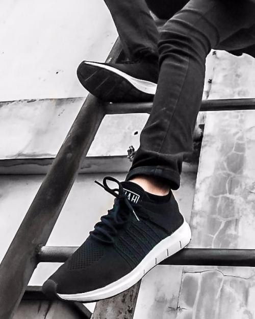 sneakers NAH