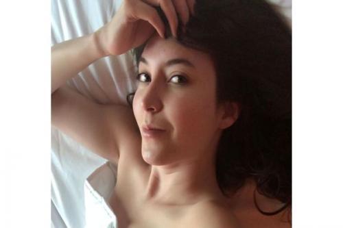 model seksi meksiko are rojas yang kontroversial