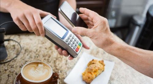 Amankan penggunaan NFC pada smartphone Android