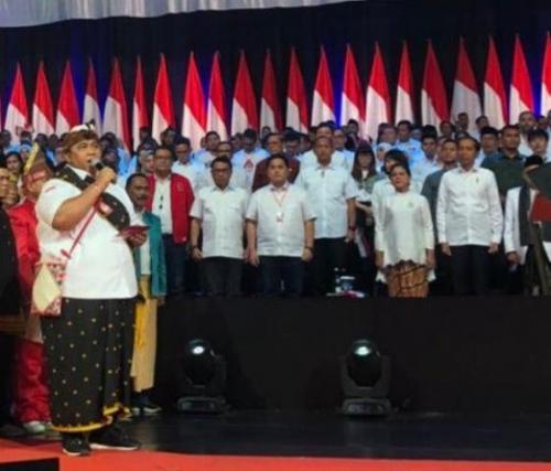 SICC Bogor