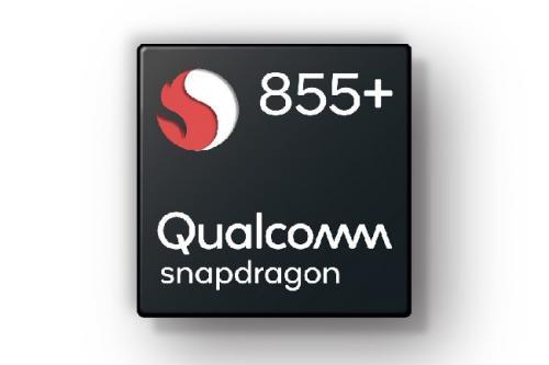 Asus ROG Phone bakal didukung oleh chipset Snapdragon 855 Plus