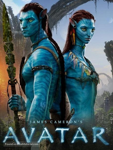 Avatar akhirnya harus turun dari tahtanya sebagai film terlaris di box office dunia. (Foto: 20th Century Fox)