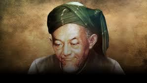 Kiai Hasyim Asy'ari, Pendiri NU