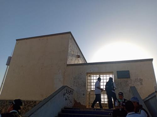 Masjid Fatah
