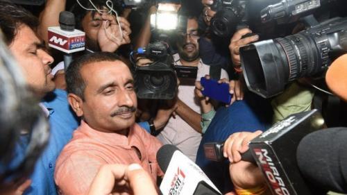 Foto/Hindustan Times