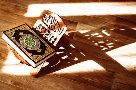 Tak Sengaja Menjatuhkan Alquran Jangan Dicium Okezone Muslim
