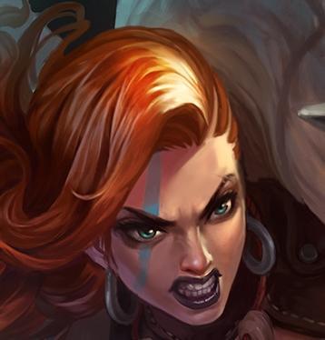 Tips Memilih Hero untuk Pemula di Mobile Legends