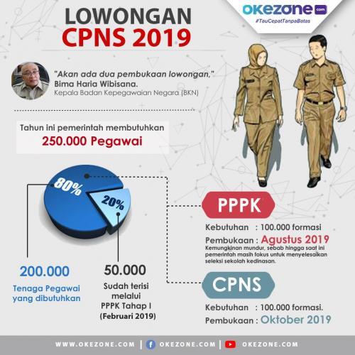 Infografis pns