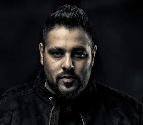 Di negaranya, Badshah dikenal sebagai satu dari 100 selebriti terkaya di India versi Forbes pada 2018. (Foto: Indulge Express)