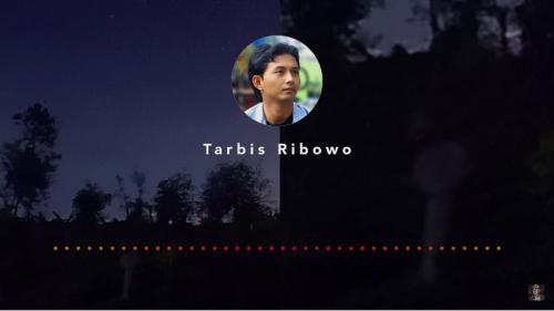 Tarbis Ribowo