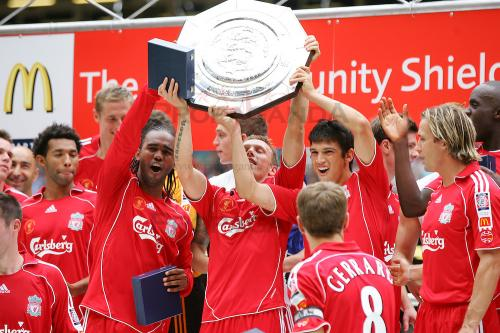 Liverpool 2006