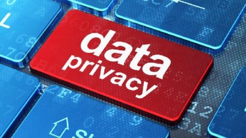 Denda terhadap pelanggaran data pribadi bisa mencapai Rp100 miliar.