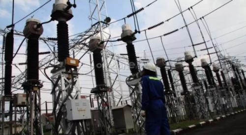 Bila terjadi pemadaman listrik lagi, XL Axiata sudah menyiapkan langkah-langkah antisipasi.