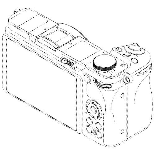 Tanpa Viewfinder, Nikon Siapkan Kamera Mirrorless Terbaru