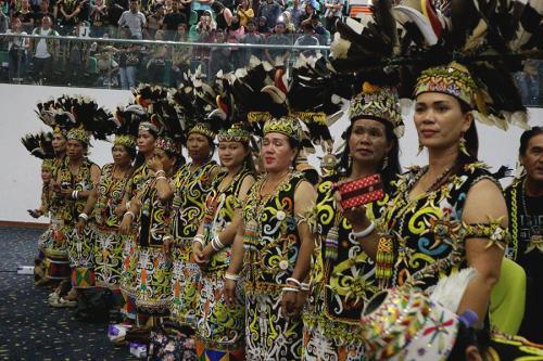 Foto: Mongabay Indonesia